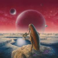 Claypool Lennon Delirium - South of Reality (Pink Vinyl) (2LP)