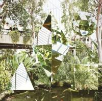Clean Bandit - New Eyes (Deluxe) (CD+DVD) (cover)