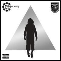 Clipping - Splendor & Misery (Loser Edition) (LP)