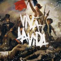 Coldplay - Viva La Vida Or Death And All His Friends (cover)