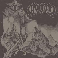 Conan - Man is Myth (Early Demos) (LP)
