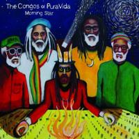 Congos & Pura Vida - Morning Star