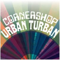 Cornershop - Urban Turban (cover)