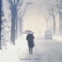 Cortini, Alessandro - Avanti (2LP)
