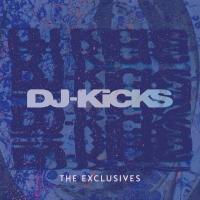 DJ-Kicks Exclusives Vol. 3