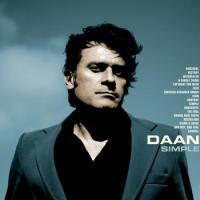 Daan - Simple (LP) (cover)