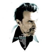 Daan - The Mess (2LP+CD)