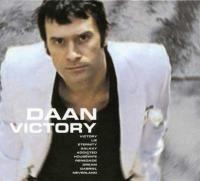 Daan - Victory (cover)