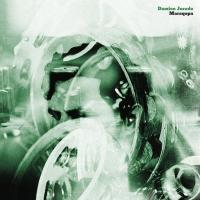 Jurado, Damien - Maraqopa (cover)