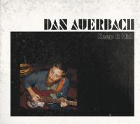 Auerbach, Dan - Keep It Hid (LP) (cover)