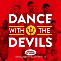 Dance With the Devils (Studio Brussel) (2CD)