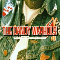 Dandy Warhols - 13 Tales From Urban Bohemia (Deluxe Edition) (2CD) (cover)