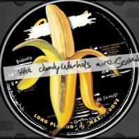 Dandy Warhols - Dandy Warhols Are Sound (cover)