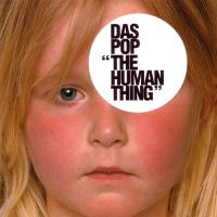 Das Pop - The Human Thing (cover)