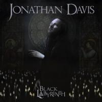 Davis, Jonathan - Black Labyrinth