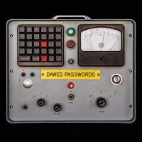 Dawes - Passwords (2LP)