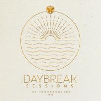 Daybreak Sessions by Tomorrowland 2016 (2CD)