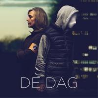 De Dag (OST By Dave Martijn) (LP)