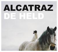 De Held - Alcatraz