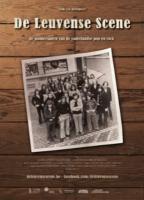 De Leuvense Scene (DVD)