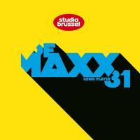 De Maxx Longplayer 31 (2CD)