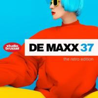De Maxx 37 (The Retro Edition) (2CD)