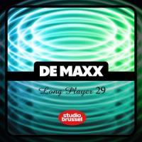 De Maxx Long Player 29 (2CD)