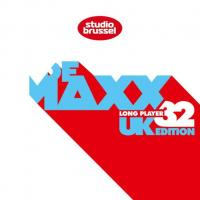 De Maxx Longplayer 32 (UK Edition) (2CD)