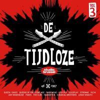 De Tijdloze 100 (Vol. 3) (2CD)