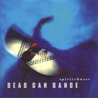 Dead Can Dance - Spiritchaser (LP)