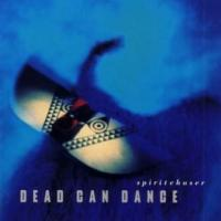 Dead Can Dance - Spiritchaser (cover)