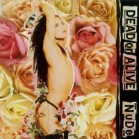 Dead Or Alive - Nude (LP)