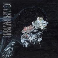 Deafheaven - New Bermuda (LP)