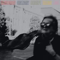 Deafheaven - Ordinary Corrupt Human Love (Yellow Vinyl) (2LP)