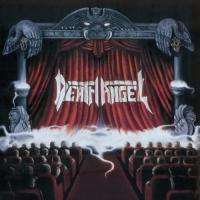 Death Angel - Act III (Transparent Red Vinyl) (LP)