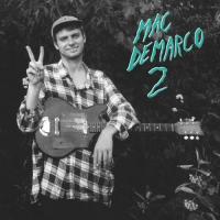 Demarco, Mac - 2 Demos (Green Vinyl) (LP)