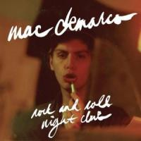Demarco, Mac - Rock & Roll Night.. -ep- (cover)