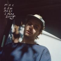 Demarco, Mac - Salad Days (cover)