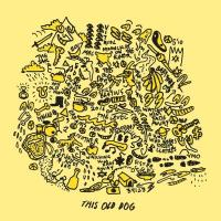 Demarco, Mac - This Old Dog