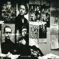 Depeche Mode - 101 (2CD) (cover)