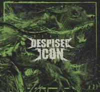Despised Icon - Beast