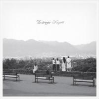 Destroyer - Kaputt (cover)