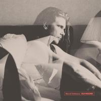 Dettmann, Marcel - DJ-Kicks