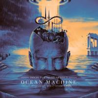 Devin Townsend Project - Ocean Machine (Live At the Ancient Roman Theatre) (Deluxe) (BluRay)
