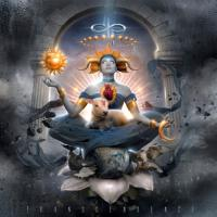 Devin Townsend Project - Transcendence (2LP+CD)