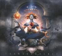 Devin Townsend Project - Transcendre (2CD)
