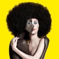 -M-, Toumani & Sidiki Diabaté - Lamomali (Deluxe)