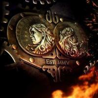 Diablo Blvd - Builders Of Empires (cover)