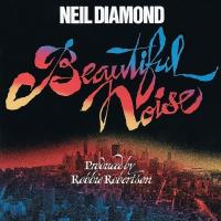 Diamond, Neil - Beautiful Noise (LP)