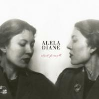 Diane, Alela - About Farewell (Limited) (LP) (cover)